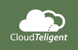 Cloudteligent Logo