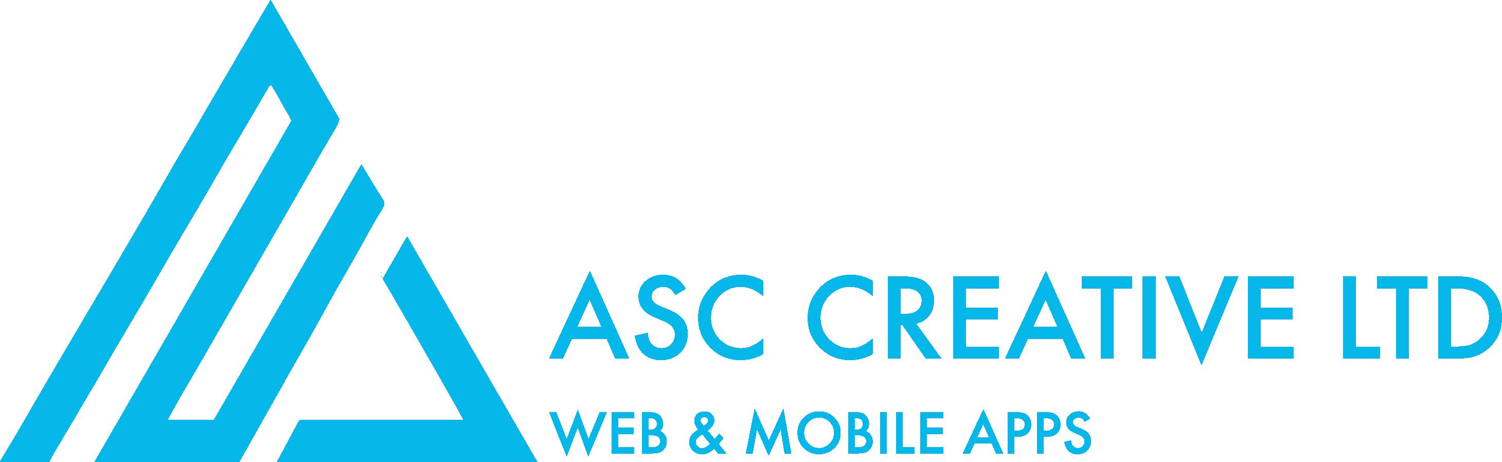 ASC Creative Ltd.